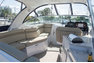 Thumbnail 14 for New 2015 Rinker 310 EC Express Cruiser boat for sale in West Palm Beach, FL