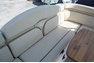 Thumbnail 22 for New 2015 Rinker 310 EC Express Cruiser boat for sale in West Palm Beach, FL