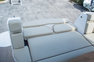Thumbnail 24 for New 2015 Rinker 310 EC Express Cruiser boat for sale in West Palm Beach, FL