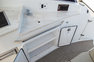 Thumbnail 26 for New 2015 Rinker 310 EC Express Cruiser boat for sale in West Palm Beach, FL