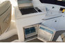 Thumbnail 30 for New 2015 Rinker 310 EC Express Cruiser boat for sale in West Palm Beach, FL