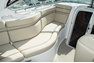 Thumbnail 35 for New 2015 Rinker 310 EC Express Cruiser boat for sale in West Palm Beach, FL