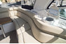 Thumbnail 36 for New 2015 Rinker 310 EC Express Cruiser boat for sale in West Palm Beach, FL