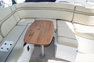 Thumbnail 37 for New 2015 Rinker 310 EC Express Cruiser boat for sale in West Palm Beach, FL