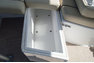 Thumbnail 38 for New 2015 Rinker 310 EC Express Cruiser boat for sale in West Palm Beach, FL
