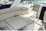 Thumbnail 40 for New 2015 Rinker 310 EC Express Cruiser boat for sale in West Palm Beach, FL