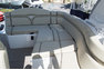 Thumbnail 41 for New 2015 Rinker 310 EC Express Cruiser boat for sale in West Palm Beach, FL