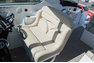 Thumbnail 44 for New 2015 Rinker 310 EC Express Cruiser boat for sale in West Palm Beach, FL