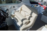 Thumbnail 45 for New 2015 Rinker 310 EC Express Cruiser boat for sale in West Palm Beach, FL