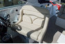 Thumbnail 46 for New 2015 Rinker 310 EC Express Cruiser boat for sale in West Palm Beach, FL