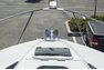 Thumbnail 57 for New 2015 Rinker 310 EC Express Cruiser boat for sale in West Palm Beach, FL