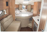Thumbnail 59 for New 2015 Rinker 310 EC Express Cruiser boat for sale in West Palm Beach, FL