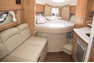 Thumbnail 60 for New 2015 Rinker 310 EC Express Cruiser boat for sale in West Palm Beach, FL