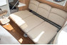 Thumbnail 62 for New 2015 Rinker 310 EC Express Cruiser boat for sale in West Palm Beach, FL