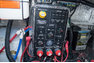 Thumbnail 65 for New 2015 Rinker 310 EC Express Cruiser boat for sale in West Palm Beach, FL
