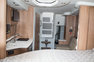 Thumbnail 85 for New 2015 Rinker 310 EC Express Cruiser boat for sale in West Palm Beach, FL