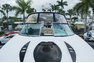 Thumbnail 101 for New 2015 Rinker 310 EC Express Cruiser boat for sale in West Palm Beach, FL