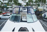Thumbnail 102 for New 2015 Rinker 310 EC Express Cruiser boat for sale in West Palm Beach, FL