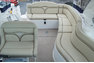 Thumbnail 103 for New 2015 Rinker 310 EC Express Cruiser boat for sale in West Palm Beach, FL