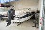 Thumbnail 1 for New 2015 Hurricane SunDeck SD 2000 OB boat for sale in Miami, FL