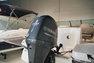Thumbnail 2 for New 2015 Hurricane SunDeck SD 2000 OB boat for sale in Miami, FL