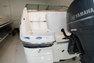 Thumbnail 3 for New 2015 Hurricane SunDeck SD 2000 OB boat for sale in Miami, FL
