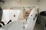 Thumbnail 5 for New 2015 Hurricane SunDeck SD 2000 OB boat for sale in Miami, FL
