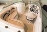 Thumbnail 6 for New 2015 Hurricane SunDeck SD 2000 OB boat for sale in Miami, FL