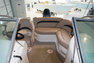 Thumbnail 7 for New 2015 Hurricane SunDeck SD 2000 OB boat for sale in Miami, FL