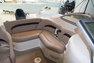 Thumbnail 8 for New 2015 Hurricane SunDeck SD 2000 OB boat for sale in Miami, FL