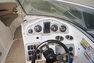 Thumbnail 11 for New 2015 Hurricane SunDeck SD 2000 OB boat for sale in Miami, FL
