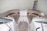 Thumbnail 12 for New 2015 Hurricane SunDeck SD 2000 OB boat for sale in Miami, FL