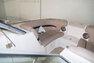 Thumbnail 13 for New 2015 Hurricane SunDeck SD 2000 OB boat for sale in Miami, FL