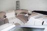 Thumbnail 14 for New 2015 Hurricane SunDeck SD 2000 OB boat for sale in Miami, FL