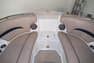 Thumbnail 15 for New 2015 Hurricane SunDeck SD 2000 OB boat for sale in Miami, FL