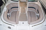 Thumbnail 16 for New 2015 Hurricane SunDeck SD 2000 OB boat for sale in Miami, FL