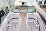 Thumbnail 17 for New 2015 Hurricane SunDeck SD 2000 OB boat for sale in Miami, FL