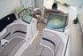 Thumbnail 18 for New 2015 Hurricane SunDeck SD 2000 OB boat for sale in Miami, FL