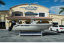 Thumbnail 0 for Used 2005 Key West 186 Sportsman boat for sale in West Palm Beach, FL