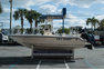 Thumbnail 3 for Used 2005 Key West 186 Sportsman boat for sale in West Palm Beach, FL