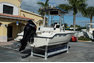 Thumbnail 5 for Used 2005 Key West 186 Sportsman boat for sale in West Palm Beach, FL
