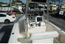 Thumbnail 11 for Used 2005 Key West 186 Sportsman boat for sale in West Palm Beach, FL
