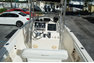 Thumbnail 12 for Used 2005 Key West 186 Sportsman boat for sale in West Palm Beach, FL