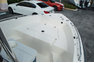 Thumbnail 29 for Used 2005 Key West 186 Sportsman boat for sale in West Palm Beach, FL
