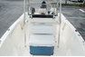 Thumbnail 33 for Used 2005 Key West 186 Sportsman boat for sale in West Palm Beach, FL