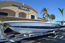 Thumbnail 2 for Used 2008 Cigarette 39 Top Gun Unlimited boat for sale in West Palm Beach, FL