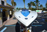 Thumbnail 3 for Used 2008 Cigarette 39 Top Gun Unlimited boat for sale in West Palm Beach, FL