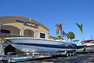 Thumbnail 6 for Used 2008 Cigarette 39 Top Gun Unlimited boat for sale in West Palm Beach, FL