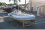 Thumbnail 1 for Used 2007 RENDOVA 11 boat for sale in West Palm Beach, FL