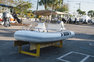 Thumbnail 2 for Used 2007 RENDOVA 11 boat for sale in West Palm Beach, FL